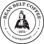 Bean Belt Horecaro consultanta