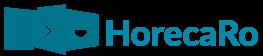 Servicii profesionale de consultanta Horeca