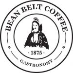 Bean Belt Horecaro consultanta