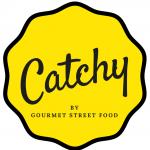 Catchy Burgers Horecaro consultanta