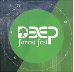 Deep Forest Fest valcea Horecaro consultanta