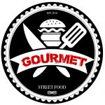 Gourmet Street Food Horecaro consultanta