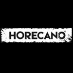 Client Horecaro consultanta horeca
